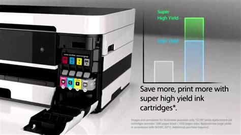 Printer J2510 bc408 review mfc j2510 vs epson workforce wf 3521