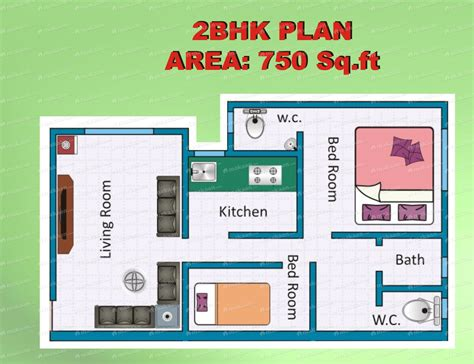 750 sq ft house plans in india agastika builders developers agastika harmony project