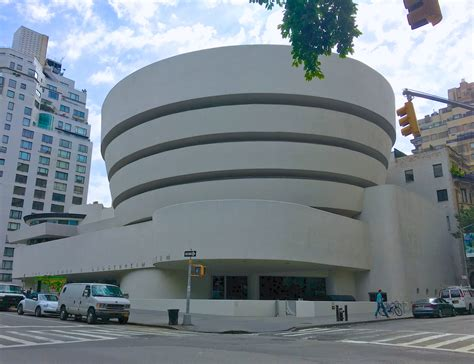 best museum in ny top museums for in nyc where to go in nyc with