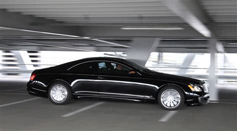 how cars engines work 2010 maybach 57 windshield wipe control maybach 57s xenatec coupe 2011 review by car magazine