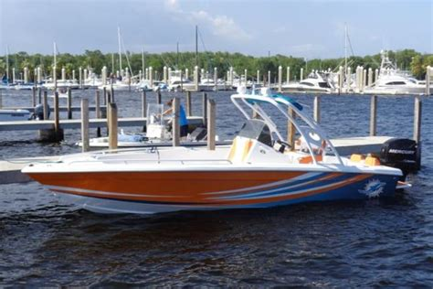 concept boats for sale concept 27 cc boats for sale boats