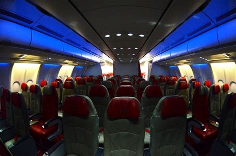 review air asia x premium and economy class gotravelyourway review air asia x premium and economy class