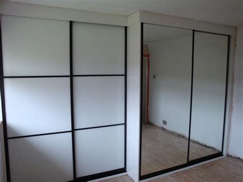 Fitted Wardrobes Cardiff by Codeartmedia Fitted Wardrobes Cardiff Bedrooms By
