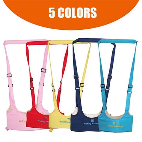 Toddler Harness Backpack Tas Ransel Anak Xt104 Best 923 best activity gear images on baby carriers baby strollers and babys