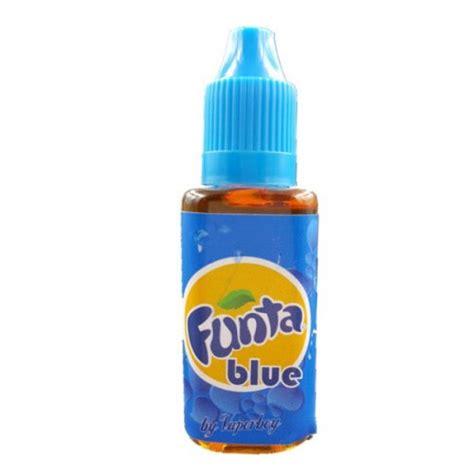 Liquid Minute Vape The Orange 30ml Nikotin 3mg Premium Vaporizer e cigarettes funta e liquid vape juice smoke juice 30ml blue was sold for r45 00 on 12 jul