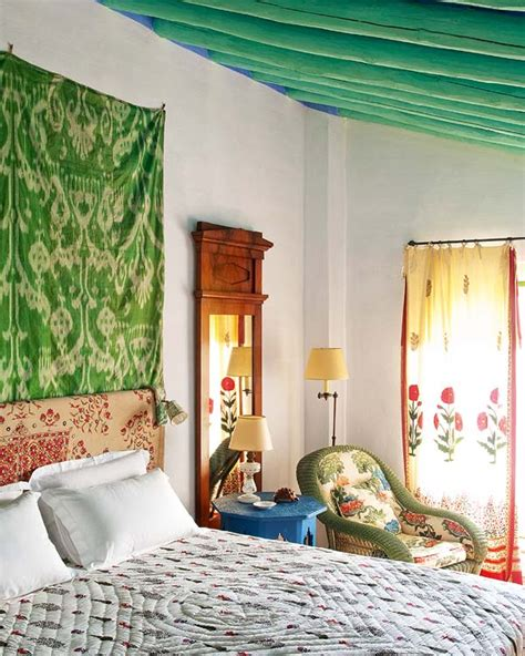 spanish style bedrooms spanish style bedroom panda s house