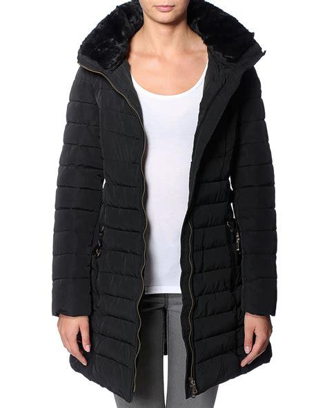 Esprit Damen Winterjacke by Esprit Winterjacke Damen Neu Ebay