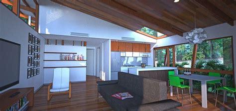 sqm bond baahouse home house home decor