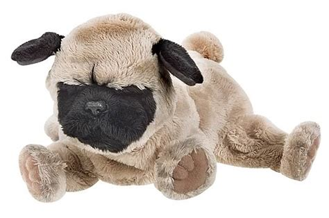 furreal friends pug furreal friends newborn puppy pug hasbro furreal friends plush at