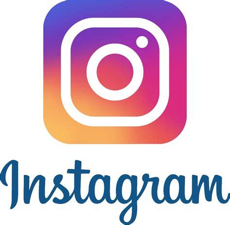 imagenes png instagram instagram logo png transparent background 2 background