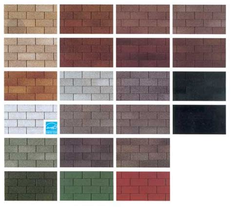 roof shingle colors viral infections blog articles roof color home design