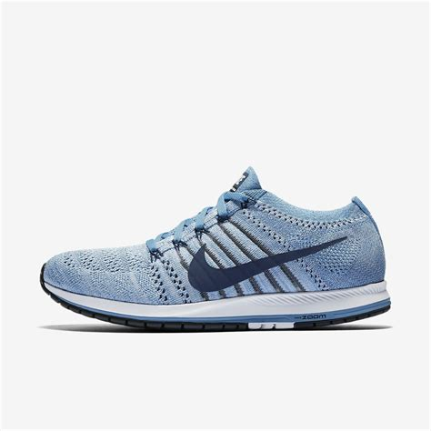 free run shoe nike free running shoes without socks style guru