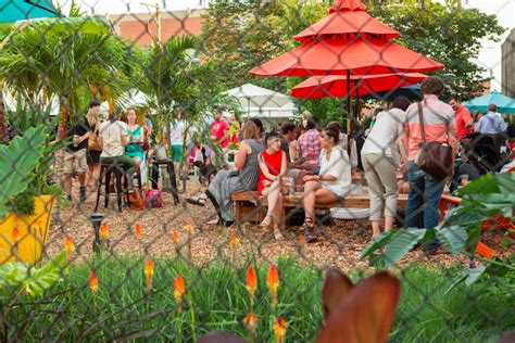 Phs Pop Up Garden by South Phs Pop Up Garden To Open May 2017 Phillyvoice