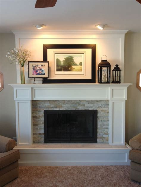 Fireplace Remodel Contractors by Top 9 Best Step Fireplace Remodel Images On For