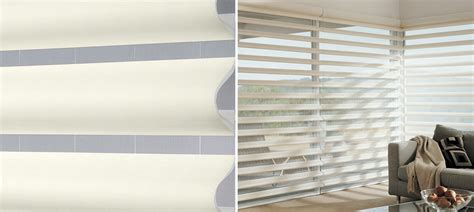 hunter douglas blinds and designs pirouette 174