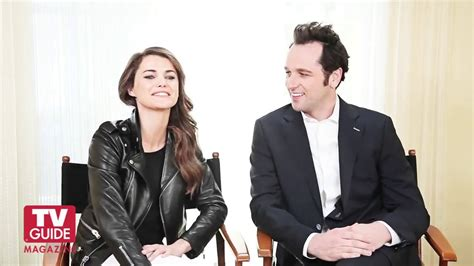 matthew rhys interview youtube matthew rhys funny cute interview moments quot the americans