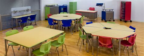 classroom layout for cooperative learning collaborative learning environment classroom designs
