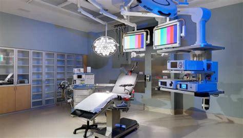 Novant Emergency Room novant health kernersville center original