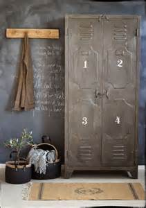 bedroom lockers 17 best ideas about kids locker on pinterest door locker