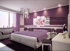 Small Bedroom Ideas For Women Charming Small Bedroom Design Ideas For Women