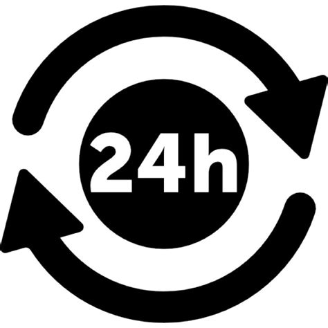 Original Kenmaster Stop Kontak Timer 24 Hours 24 hours symbol icons free