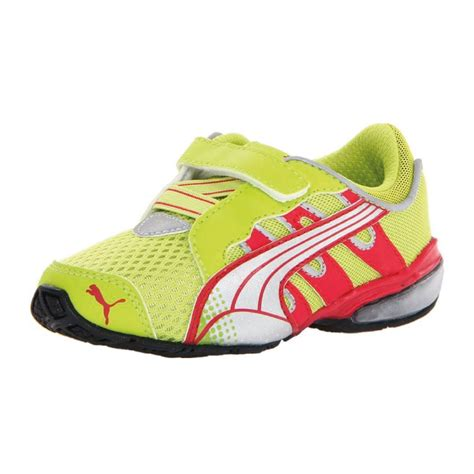 toddler athletic shoes voltaic 3 v running shoe toddler kid big