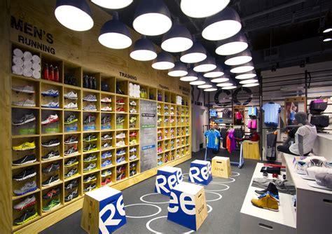 sport shoe warehouse reebok n y vmsd