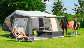 Sofa Tent Camp Let Trailer Tents High Quality Amp Award Winning