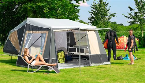 carrelli tenda c let trailer tents high quality award winning