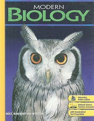 biology text book find used books and textbooks from better world books