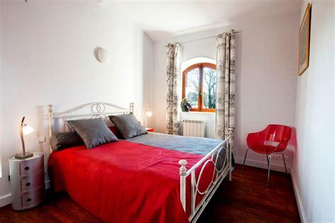 chambres d hotes luxe chambres d h 244 tes de luxe en camargue