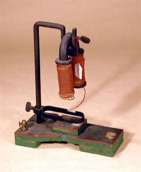 alimentatore elettrico alimentatore elettrico motore elettrico a induzione ter
