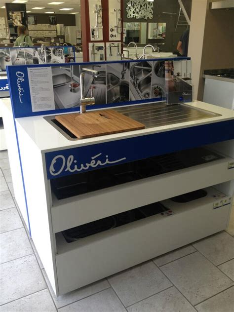 superior kitchen faucets at plumbing supply stores oliveri kitchen sinks at northern s plumbing supplies