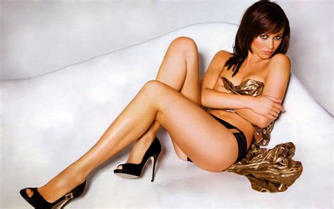 imagenes hot de olga kurylenko super hollywood olga kurylenko hot images gallery 2012