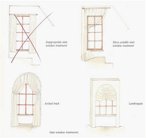 curtains for narrow windows dec a porter imagination home window treatments