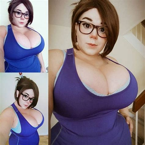 penny underbust cosplay 327 best images about ah yeh on pinterest