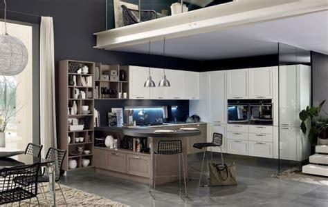 arredamento in offerta offerte cucine cucine moderne