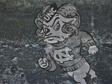 cool unc wallpaper unc desktop wallpaper download this wallpaper use for