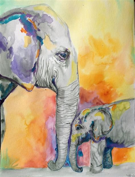 the 25 best water color abstract ideas on abstract watercolor pencil grades and