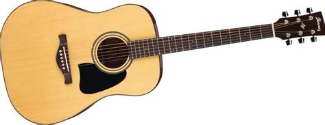 guitar clipart guitar clip fretboard free clipart images 3 clipartix