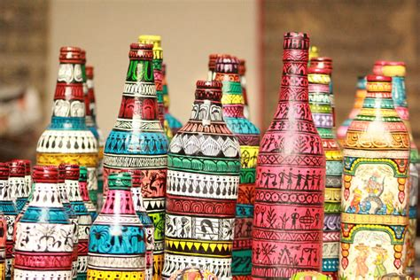 Handcrafts For - handicraft images