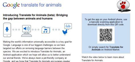 wallpaper google translate soerna wallpaper google translate for animals
