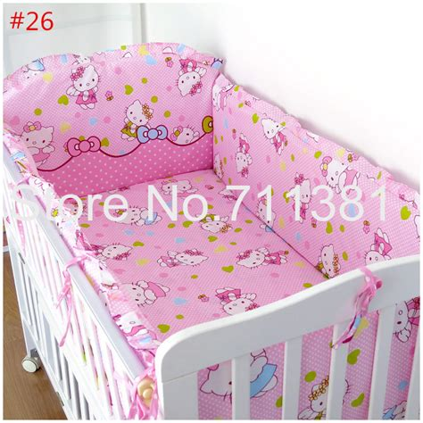 crib bedding sets sale crib bedding sets on sale new born baby crib sheets and