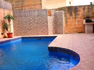 large boat rentals ta ta karmena maisonette with private pool bed breakfast