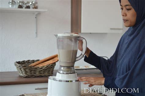 Wajan Untuk Leker diah didi s kitchen tips step by step membuat leker