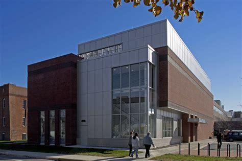 udel housing floor plans university registrar kent state university autos post