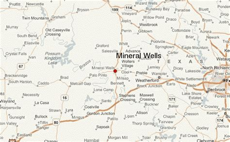 mineral texas map map of minerals in texas pictures to pin on