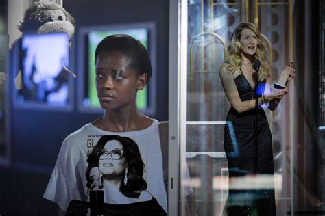 black mirror premiere date what s trending on tv golden globes fallout black