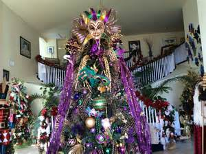 mardi gras trees collections of mardi gras trees decorations easy diy decorations