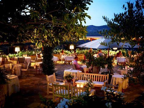best restaurants in italy italian restaurants in italy dikimo